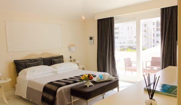 luxury-suite-costa-smeralda