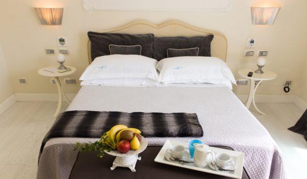 luxury-suite-olbia