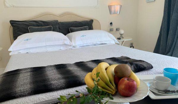 wh-luxury-suite-olbia (2)
