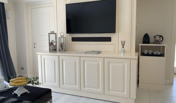 wh-luxury-suite-olbia (3)
