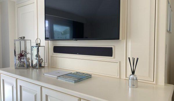 wh-luxury-suite-olbia (6)