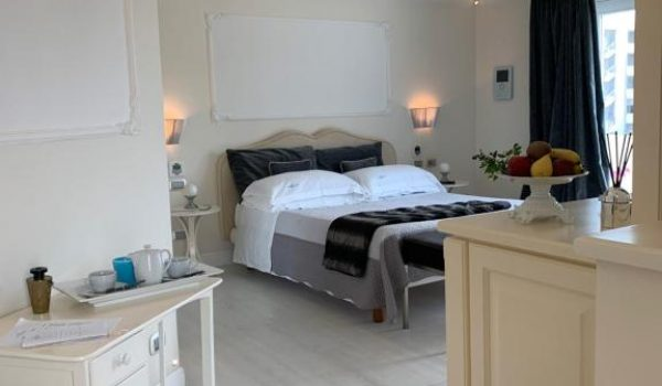 wh-luxury-suite-olbia (7)