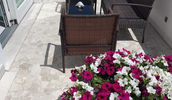 wh-luxury-suite-terrazza-privata (2)